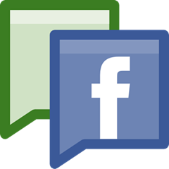 facebook-pages-logo4